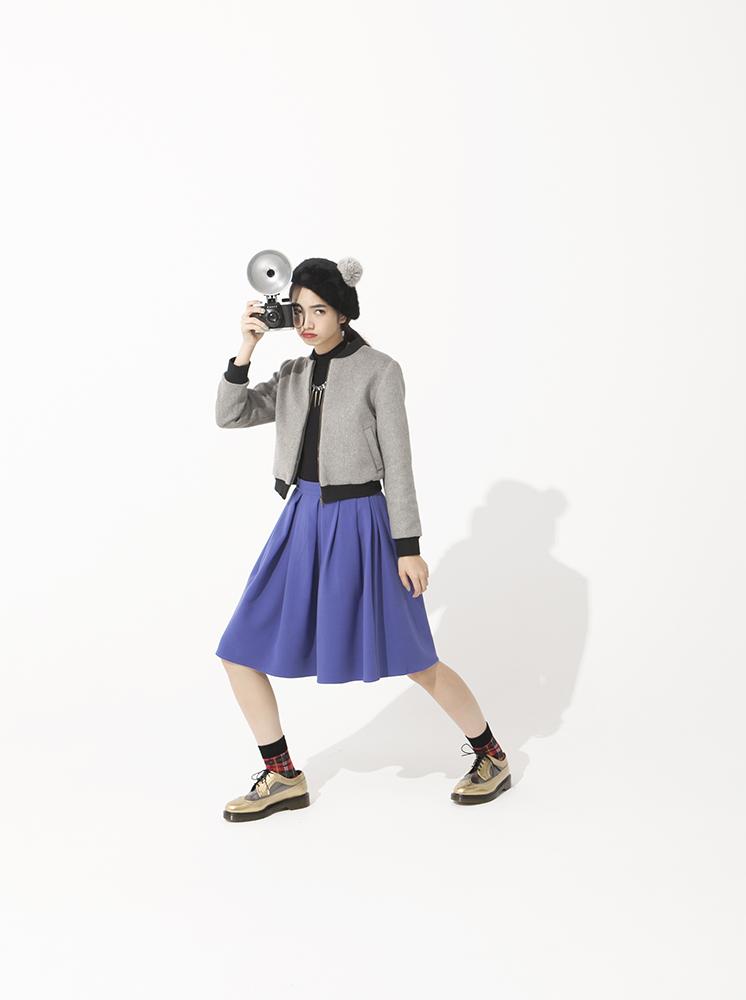 model_022